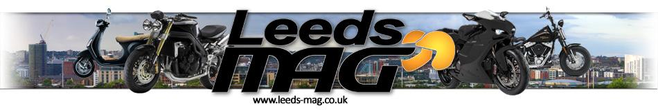 Leeds MAG